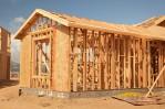 New Home Builders Allens Rivulet - New Home Builders